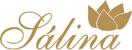Sálina: Kurse in Nievenheim