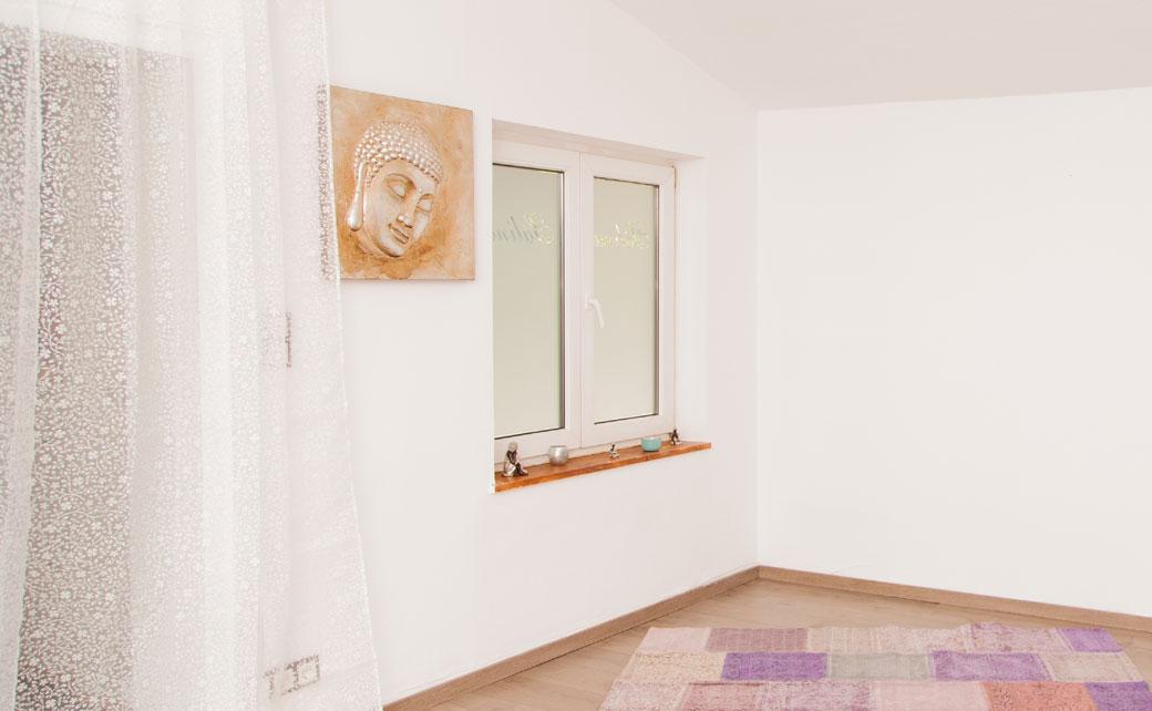 Kurse für Körper und Seele in Nievenheim